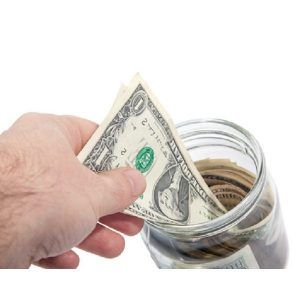 trading fees