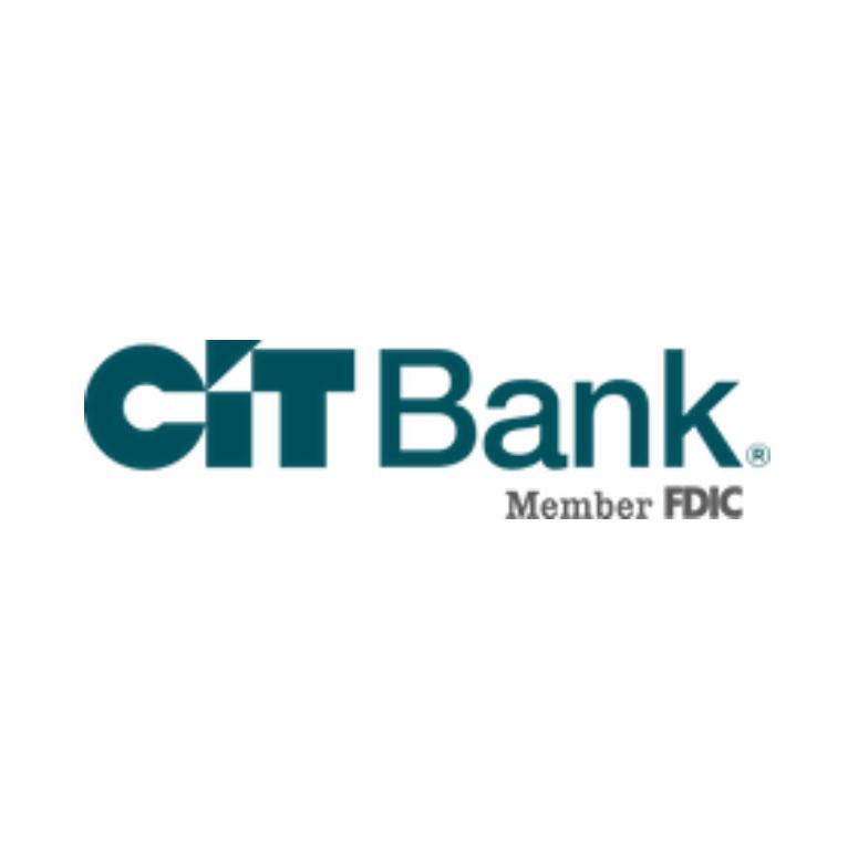 Cit Bank 2020 No Fee High Interest Savings Accounts