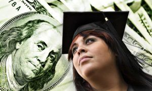 Investing for College & Grad Students: How to Invest at 22?