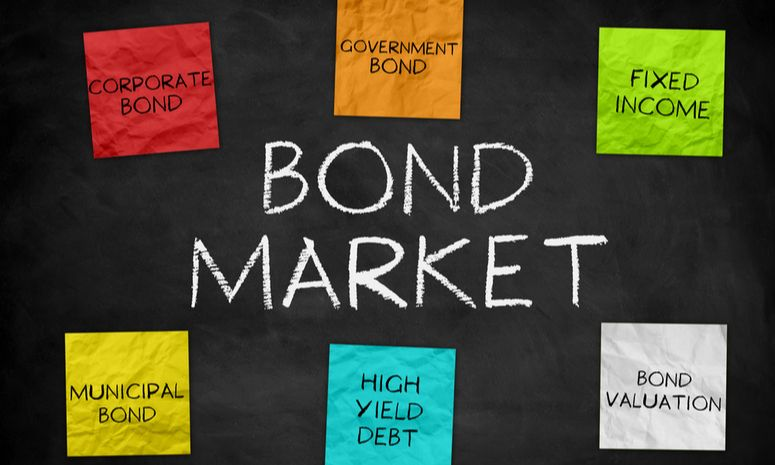 How to Invest in Bonds: Keep Your Portfolio Diverse