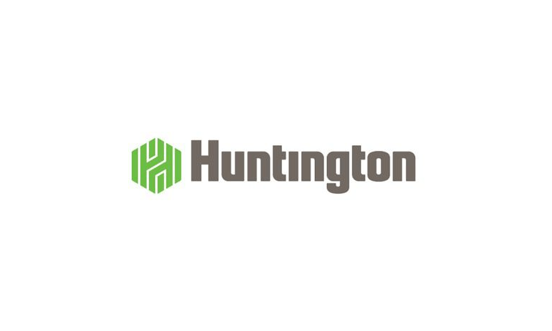 Huntington Bank Review 2020 A Full Service Online Bank License To Blog