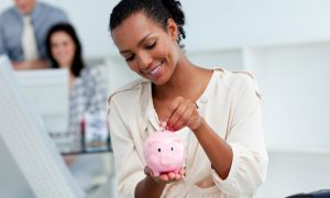 How to Make Money as a Single Mom? Our Financial Tips 2