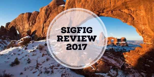 sigfig roboadvisor review