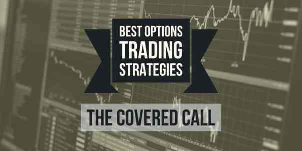 nasihat perdagangan pilihan terbaik