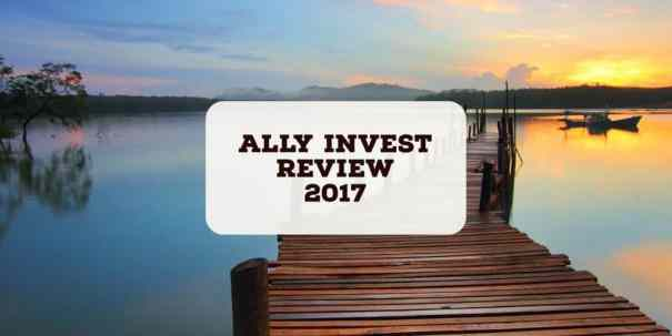 ally invest review 2017 hero