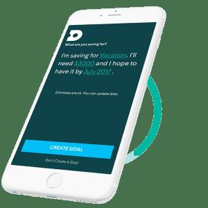 dobot app savings