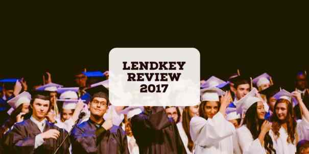 lendkey review 2017 hero
