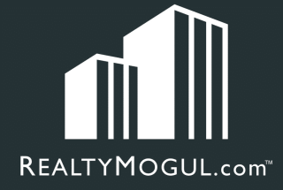 best real estate investing platform for non-accredited investors