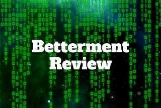 betterment is robo-advisor best for fees