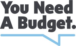 you need a budget logo