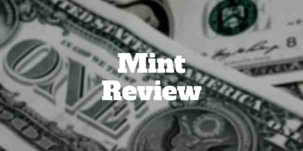 mint review 2018 100 free budgeting tool investormint