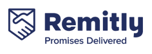 remitly bank logo