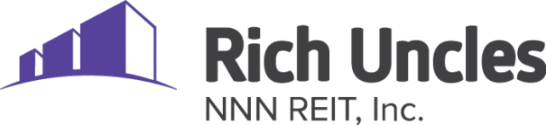 rich uncles logo approved