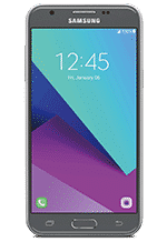 sprint samsung galaxy j3 emerge