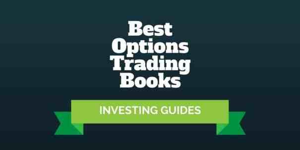 best cryptocurrency books quora