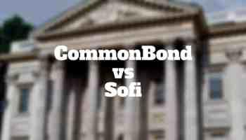 commonbond vs sofi student loan comparison