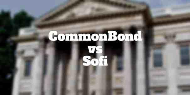 commonbond vs sofi