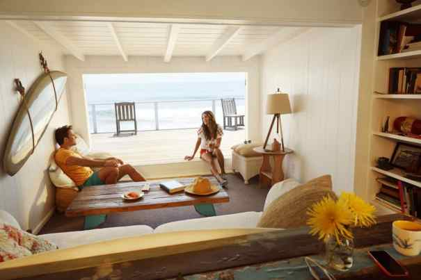airbnb bookable passions los angeles hardy