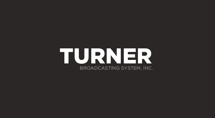 turner broadcasting system inc