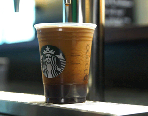 Starbucks Corporation Nitro Cold Brew: 5 Things to Know About the New Drink - Nasdaq.com