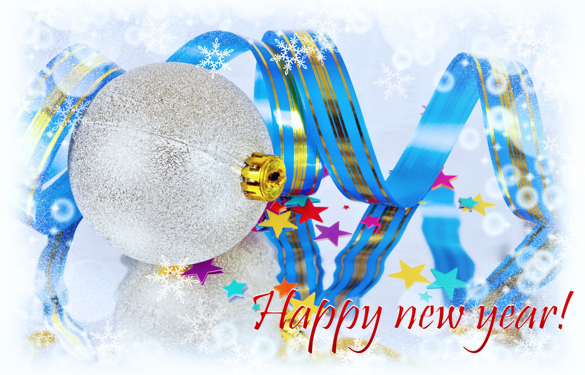 Is The Stock Market Open On New Year S Eve Day Is
