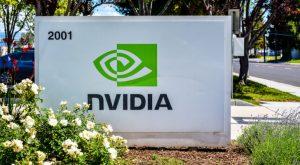 Nvidia (NVDA) Stock Has An AMD Problem