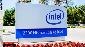 Here's Why New CEO Bob Swan Is Perfect for Intel Stock