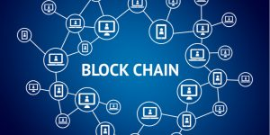 The Future of the Internet Is Decentralization, Not Blockchain