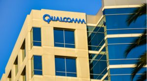Qualcomm stock has a runway to $90-plus