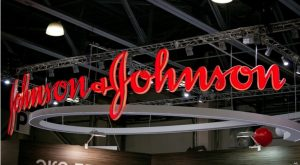 Strong Earnings Enough Reason to Stay Long JNJ Stock
