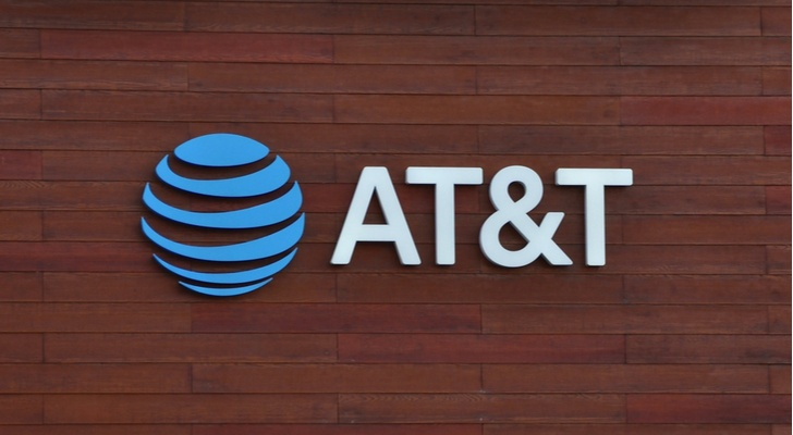 Growth Stocks to Buy: AT&T (T)