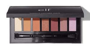 e.l.f. Beauty News: Why ELF Stock Is Looking Gorgeous Today