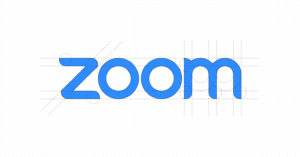 Zoom Is A Great Company, But Post-IPO Pop Valuation Looks Full