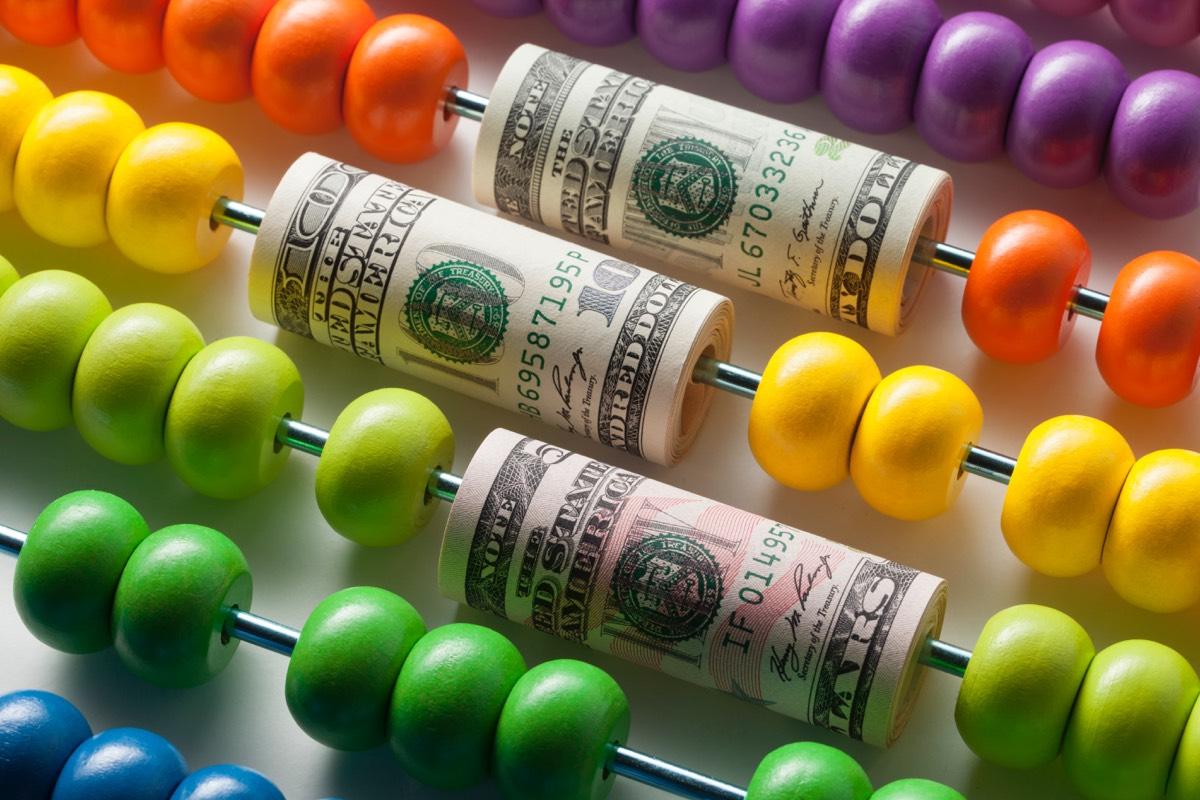 6 safe dividend stocks