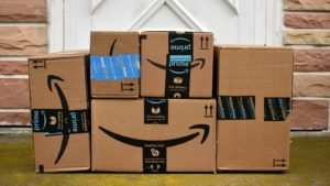 Amazon Stock: Is AMZN Worth the Hype After Prime Day Buzz?