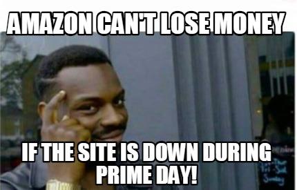 10 Amazon Prime Day Memes to Post on Social Media