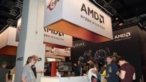 It Might Be Time to Take Profits as AMD Stock Takes a Breather