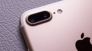 Thursday Apple Rumors: iPhone Loyalty Down in 2019