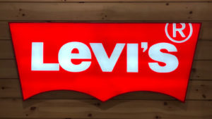 Why Levi Strauss Stock Hasn't Gone Anywhere Since Its IPO Pop