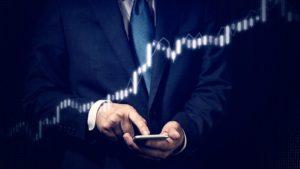 Delta Earnings: DAL Stock Pops on Q2 Beat