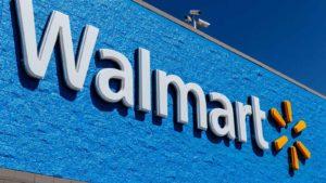 Despite Strong Earnings, It's Tough to Justify Walmart Stock's Valuation