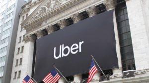 2 motivi critici per cui il titolo Uber resisterà alla pandemia
