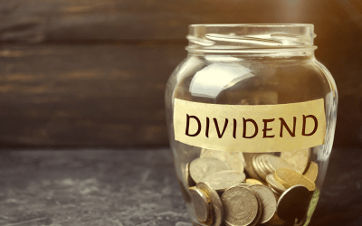 This is Money: SMALL CAP MOVERS – Number of AIM firms paying dividends more than halve, but miner Base Resources soars as it keeps payout.