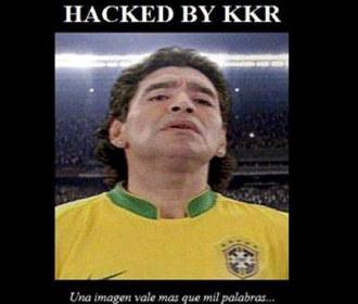 maradona-con-camiseta-brasil