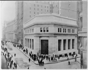 jp-morgan-building-in-1914