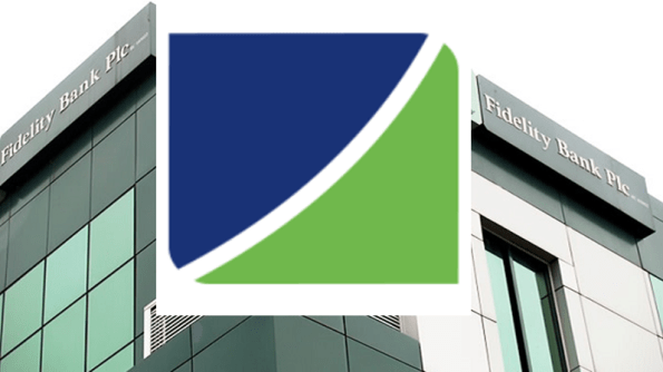 Image result for fidelity bank nigeria office
