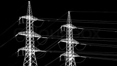 Image result for Ghana wants Nigerian gas for electricity