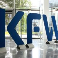 """""""Staatsbank"""" KfW überweist aus Versehen mehrere Milliarden Euro an Banken"""