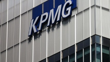 Image result for FOREX management threatens businesses in Nigeria - KPMG