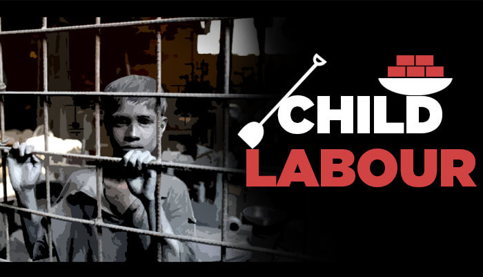 Fall Powerpoint Wallpaper Ministry Strengthens Fight Against Child Labour